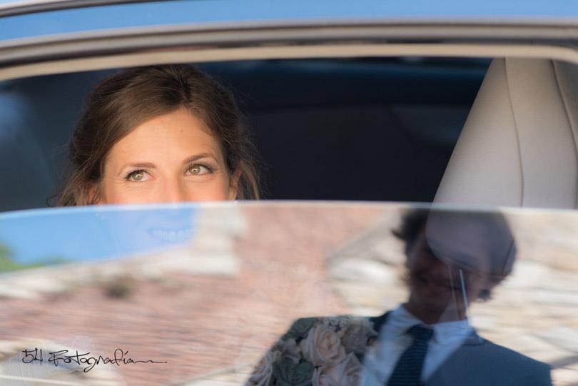 fotografo de bodas, fotografo de casamientos pilar, fotografia de bodas buenos aires, fotografo de casamientos buenos aires, fotoperiodismo de bodas, foto de bodas, foto de casamientos, novia, novias, preparacion novia, habitacion novia