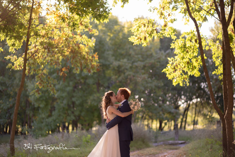 fotografo de bodas, fotografo de casamientos, fotografia de bodas buenos aires, fotografo de casamientos buenos aires, foto de bodas, fotoperiodismo de bodas, fotografo de casamientos pilar, foto de casamientos, fiesta casamiento, fiesta boda, carnaval carioca