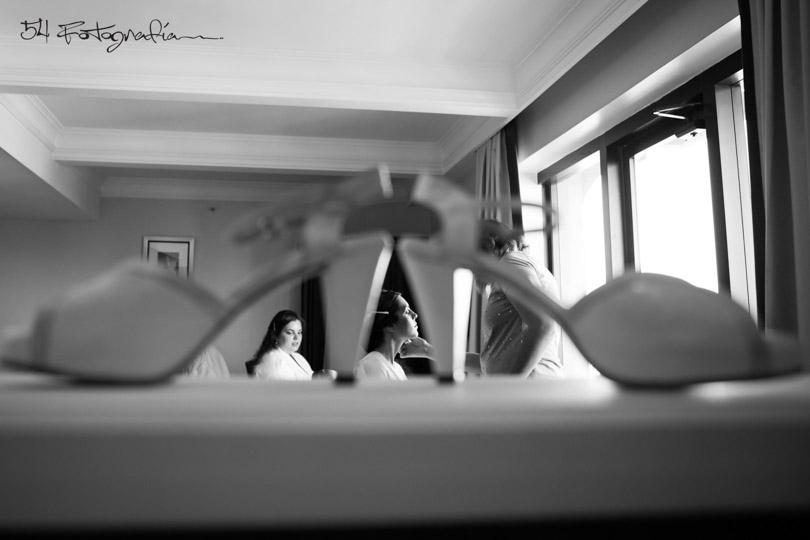fotografo de bodas caba, fotografo de casamientos, fotografia de bodas buenos aires, fotografo de casamientos buenos aires, fotoperiodismo de bodas, foto de bodas, foto de casamientos, novia, novias, preparacion novia, habitacion novia