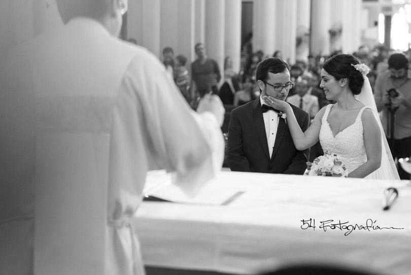 fotografo de bodas caba, fotografo de casamientos, fotografia de bodas buenos aires, fotografo de casamientos buenos aires, fotoperiodismo de bodas, foto de bodas, foto de casamientos, ceremonia exterior, ceremonia casamiento,  ceremonia boda, buenos aires