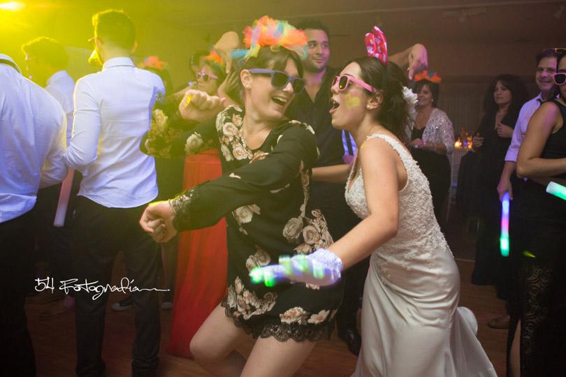 fotografo de bodas, fotografo de casamientos, fotografia de bodas buenos aires, fotografo de casamientos buenos aires, foto de bodas, fotoperiodismo de bodas, fotografo de bodas caba, fotografo de casamientos capital federal, foto de casamientos, fiesta casamiento, fiesta boda, carnaval carioca, caba, capital federal