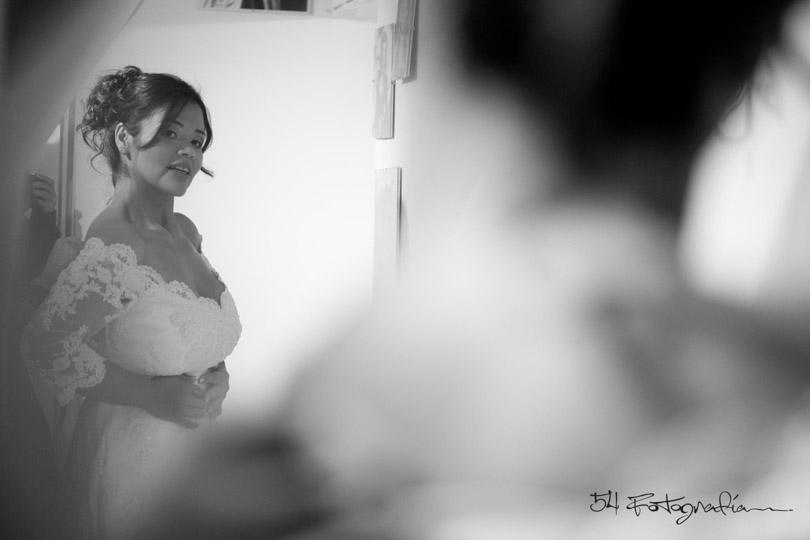 fotografo de bodas patagonia, fotografo de casamientos, fotografia de bodas, fotografo de casamientos, fotoperiodismo de bodas, foto de bodas argentina, foto de casamientos, novia, novias, preparacion novia, habitacion novia