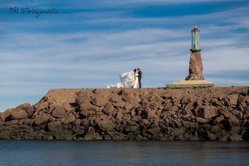 fotografo de bodas patagonia, fotografo de casamientos, fotoperiodismo de bodas, foto de bodas, foto de casamientos, preboda, postboda, e-sesion, love story, caleta olivia, argentina