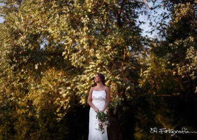 ideas-para-tu-boda-fotografo-de-bodas-fotoperiodismo-de-bodas-01
