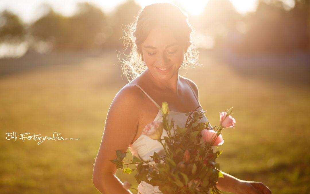 Ideas para tu boda – Fotoperiodismo de Bodas