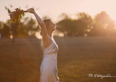 ideas-para-tu-boda-fotografo-de-bodas-fotoperiodismo-de-bodas-04
