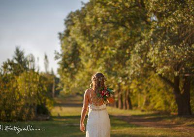 ideas-para-tu-boda-fotografo-de-bodas-fotoperiodismo-de-bodas-06