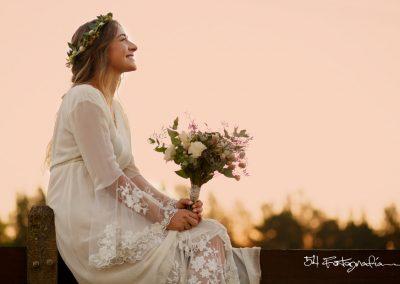 ideas-para-tu-boda-fotografo-de-bodas-fotoperiodismo-de-bodas-11