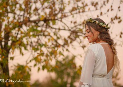 ideas-para-tu-boda-fotografo-de-bodas-fotoperiodismo-de-bodas-12