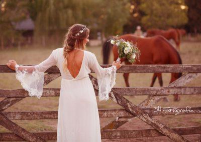 ideas-para-tu-boda-fotografo-de-bodas-fotoperiodismo-de-bodas-14