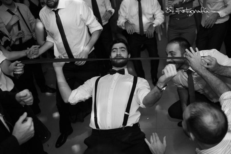 fotografo de bodas san isidro, fotografo de casamientos, fotografia de bodas buenos aires, fotografo de casamientos buenos aires, foto de bodas, fotoperiodismo de bodas, fotografo de casamientos capital federal, foto de casamientos, fiesta casamiento, fiesta boda, carnaval carioca