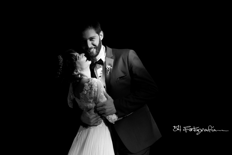 Casamiento Orne y Juan Pablo –  CABA – Buenos Aires