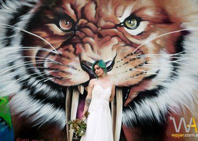 mejores-fotografos-de-bodas-argentina-fotoperiodismo-de-bodas-fotos-premiadas-19