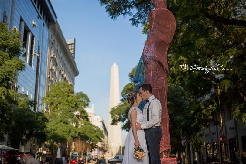Sesion de fotos post boda buenos aires,fotografo de bodas, fotografo de casamientos, fotoperiodismo de bodas, foto de bodas, foto de casamientos, preboda, postboda, e-sesion, love story, buenos aires, argentina,caba,trash the dress buenos aires