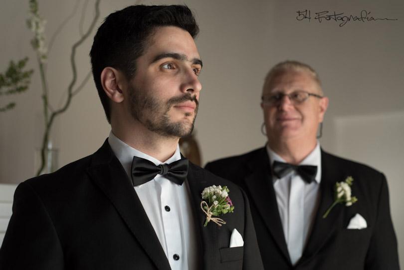 boda al aire libre, fotografo de bodas, fotografo de casamientos, fotografia de bodas buenos aires, fotografo de casamientos buenos aires, fotoperiodismo de bodas, foto de bodas, foto de casamientos, novio, novios, preparacion novio, habitacion novio