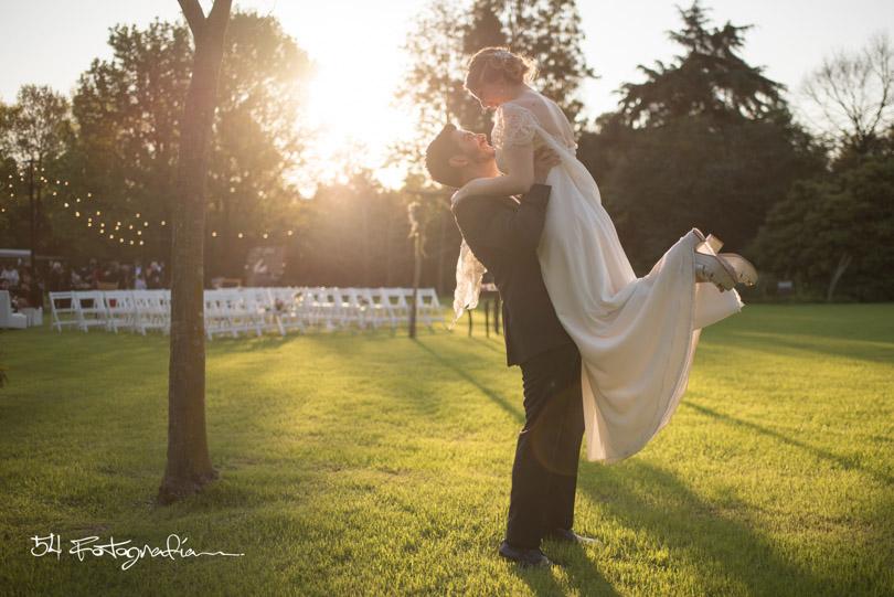boda al aire libre, fotografo de bodas, fotografo de casamientos, fotoperiodismo de bodas, foto de bodas, foto de casamientos, preboda, postboda, e-sesion, love story, buenos aires, argentina
