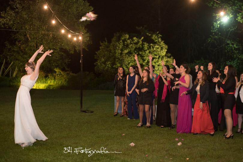 boda al aire libre, fotografo de bodas, fotografo de casamientos, fotografia de bodas buenos aires, fotografo de casamientos buenos aires, foto de bodas, fotoperiodismo de bodas, foto de casamientos, fiesta casamiento, fiesta boda, carnaval carioca, pilar, buenos aires