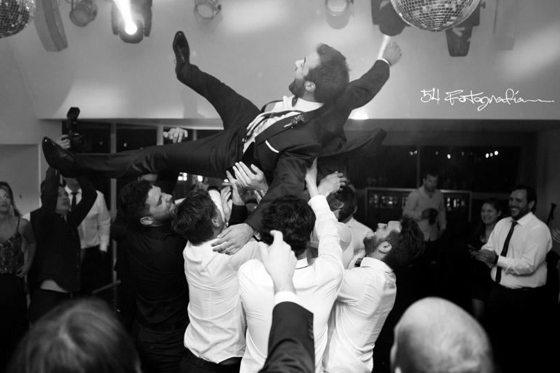 fotografia documental de bodas,fotografo de bodas, fotografo de casamientos, fotografia de bodas buenos aires, fotografo de casamientos buenos aires, foto de bodas, fotoperiodismo de bodas, foto de casamientos, fiesta casamiento, fiesta boda, carnaval carioca, caba, capital federal