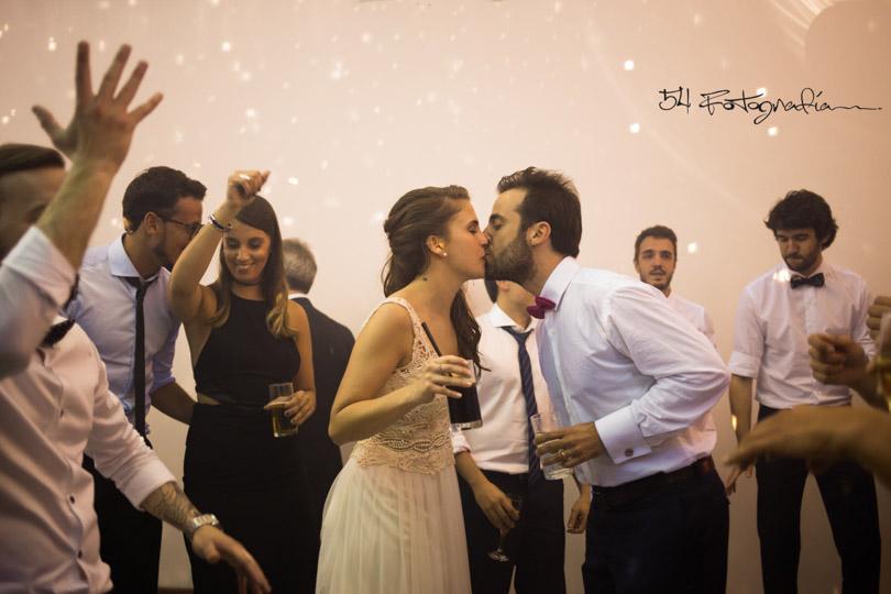 fotografia documental de bodas,fotografo de bodas, fotografo de casamientos, fotografia de bodas buenos aires, fotografo de casamientos buenos aires, foto de bodas, fotoperiodismo de bodas, foto de casamientos, fiesta casamiento, fiesta boda, carnaval carioca