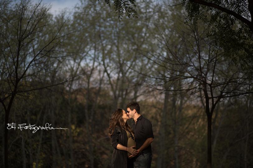 fotografo de bodas, fotografo de casamientos, fotoperiodismo de bodas, foto de bodas, foto de casamientos, bodas judias, preboda, postboda, e-sesion, love story, buenos aires, argentina