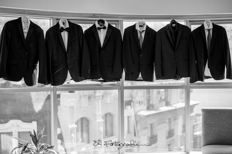 fotografo de bodas judias, fotografo de casamientos, fotografia de bodas buenos aires, fotografo de casamientos buenos aires, fotoperiodismo de bodas, foto de bodas, foto de casamientos, novio, novios, preparacion novio, habitacion novio