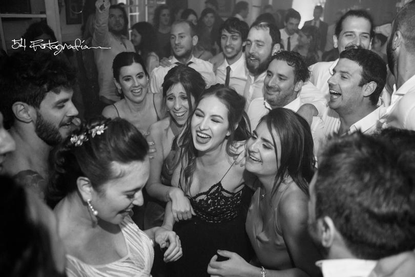 fotografo de bodas judias, fotografo de casamientos, fotografia de bodas buenos aires, fotografo de casamientos buenos aires, foto de bodas, fotoperiodismo de bodas, fotografo de bodas capital federal, fotografo de casamientos capital federal, foto de casamientos, fiesta casamiento, fiesta boda, carnaval carioca, caba, capital federal