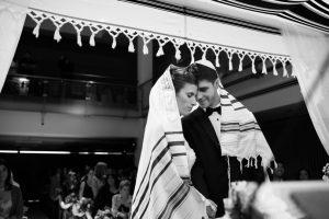 fotografia documental de bodas,fotografo de bodas, fotografo de casamientos,ceremonia en templo judio,boda judia,jupa, fotografia de bodas buenos aires, fotografo de casamientos buenos aires, fotoperiodismo de bodas, foto de bodas, foto de casamientos, ceremonia judia, ceremonia casamiento, ceremonia boda, buenos aires