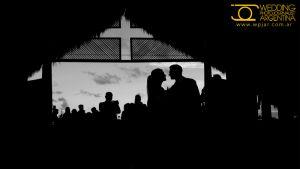 fotoperiodismo-de-bodas-fotografo-de-bodas-fotos-premiadas-001.jpg
