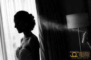 fotoperiodismo-de-bodas-fotografo-de-bodas-fotos-premiadas-003.jpg