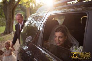 fotoperiodismo-de-bodas-fotografo-de-bodas-fotos-premiadas-004.jpg