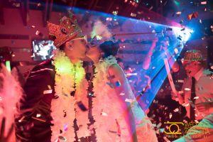 fotoperiodismo-de-bodas-fotografo-de-bodas-fotos-premiadas-005.jpg