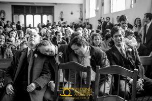 fotoperiodismo-de-bodas-fotografo-de-bodas-fotos-premiadas-006.jpg
