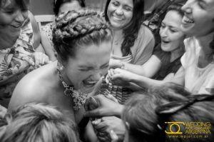 fotoperiodismo-de-bodas-fotografo-de-bodas-fotos-premiadas-007.jpg