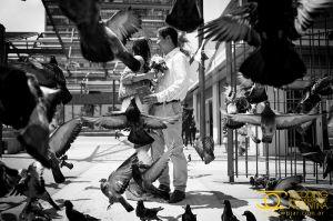 fotoperiodismo-de-bodas-fotografo-de-bodas-fotos-premiadas-008.jpg