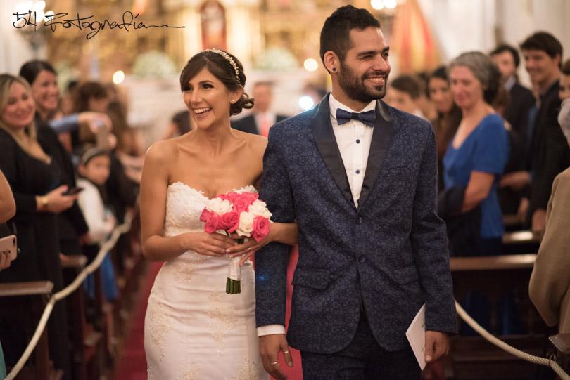 Casamiento Juli y German – CABA – Buenos Aires