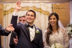 boda judia , casamiento judio, ceremonia judia, jupa, templo, boda sinagoga,fotografo de bodas, fotografo de casamientos, buenos aires,fotoperiodismo de bodas , fotos de boda, caba, capital federal, buenos aires