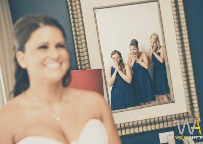mejores-fotografos-de-bodas-argentina-fotoperiodismo-de-bodas-fotos-premiadas-02