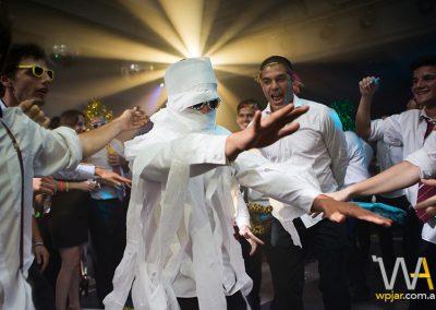 mejores-fotografos-de-bodas-argentina-fotoperiodismo-de-bodas-fotos-premiadas-03