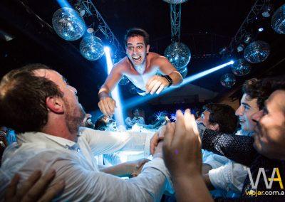mejores-fotografos-de-bodas-argentina-fotoperiodismo-de-bodas-fotos-premiadas-04