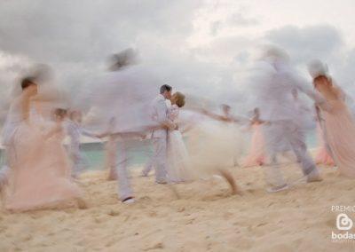 mejores-fotografos-de-bodas-argentina-fotoperiodismo-de-bodas-fotos-premiadas-12