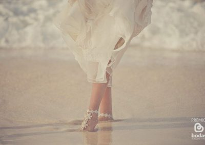 mejores-fotografos-de-bodas-argentina-fotoperiodismo-de-bodas-fotos-premiadas-13