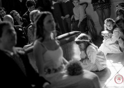 mejores-fotografos-de-bodas-argentina-fotoperiodismo-de-bodas-fotos-premiadas-14