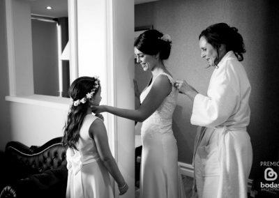 mejores-fotografos-de-bodas-argentina-fotoperiodismo-de-bodas-fotos-premiadas-21