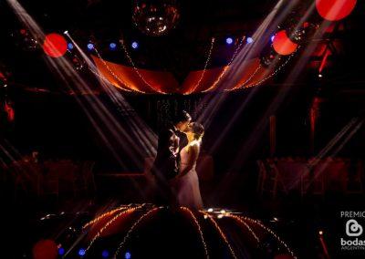 mejores-fotografos-de-bodas-argentina-fotoperiodismo-de-bodas-fotos-premiadas-26