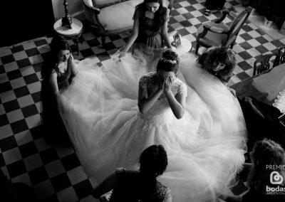 mejores-fotografos-de-bodas-argentina-fotoperiodismo-de-bodas-fotos-premiadas-27