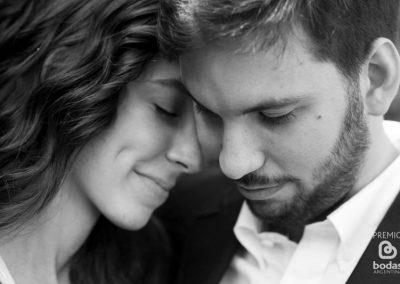 mejores-fotografos-de-bodas-argentina-fotoperiodismo-de-bodas-fotos-premiadas-29