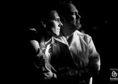 mejores-fotografos-de-bodas-argentina-fotoperiodismo-de-bodas-fotos-premiadas-31