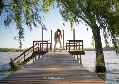 sesiones_de_fotos_prepoda_postboda_y_trash_the_dress-0004