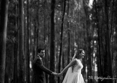sesiones_de_fotos_prepoda_postboda_y_trash_the_dress-0009