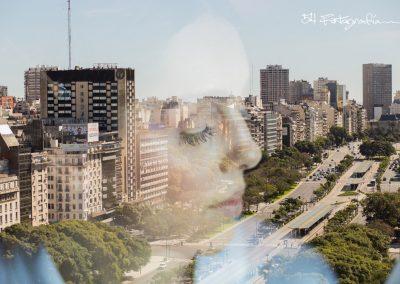 cuanto_cuesta_un_fotografo_de_bodas_en_argentina-0007